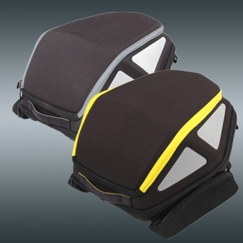Royster Rearbag