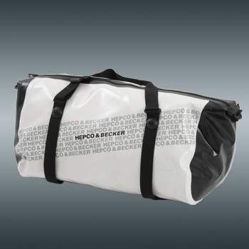 Travel Drybags by Ortlieb