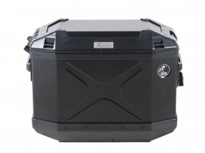 Xplorer 30 black left sidebox