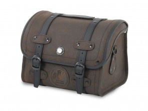 Smallbag Rugged 25 ltr. - brown