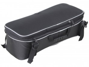 Topbag for Xplorer lid sidebox 30 (9-15L)