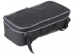 Topbag for Xplorer lid sidebox 40 (12-19L)
