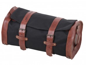 Legacy Rear Bag 28 ltr. black