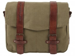Legacy courier bag L for C-Bow carrier