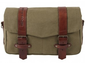 Legacy courier bag M for C-Bow carrier