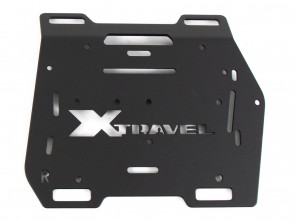 Xtravel Basic spare holding plate right side