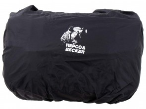 Rain cover (1 piece) for Legacy courier bag M