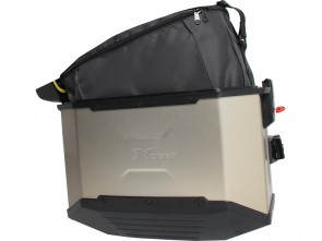Inner bag for Xceed side case 38 ltr.