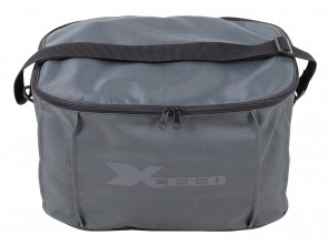 Inner bag for Xceed topcase