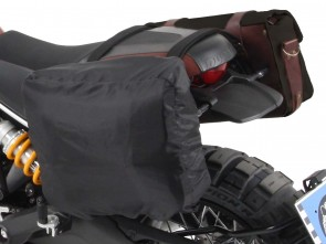 Rain cover for Legacy courier bag L