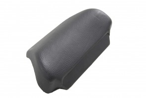 Backrest for Junior Topcase 40