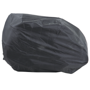 Rain cover for saddlebags Buffalo big / Buffalo Big Custom