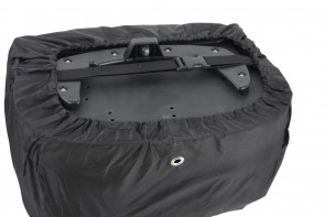 Rain cover for Strayker bag (1pc)