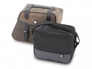Inner bag for Rugged Leatherbags (1pc)